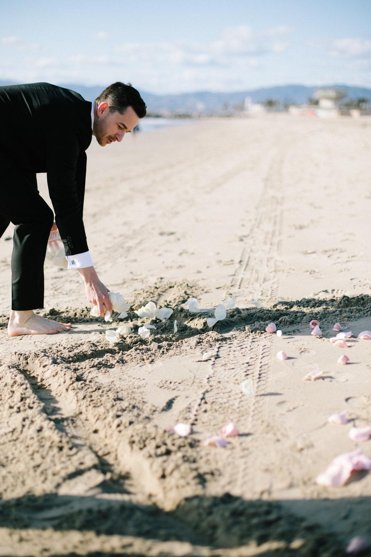venice beach elopement-137.jpg
