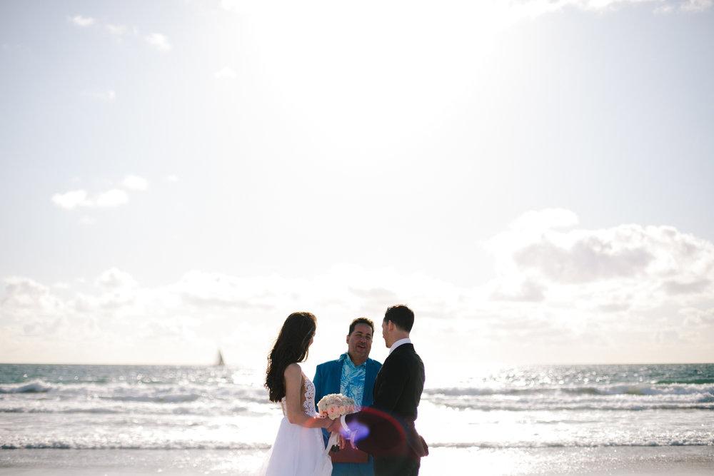 venice beach elopement-139.jpg