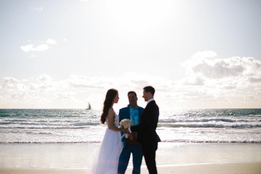 venice beach elopement-140.jpg