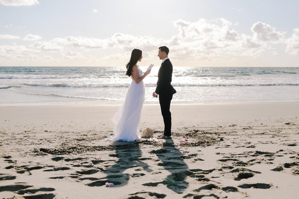 venice beach elopement-143.jpg