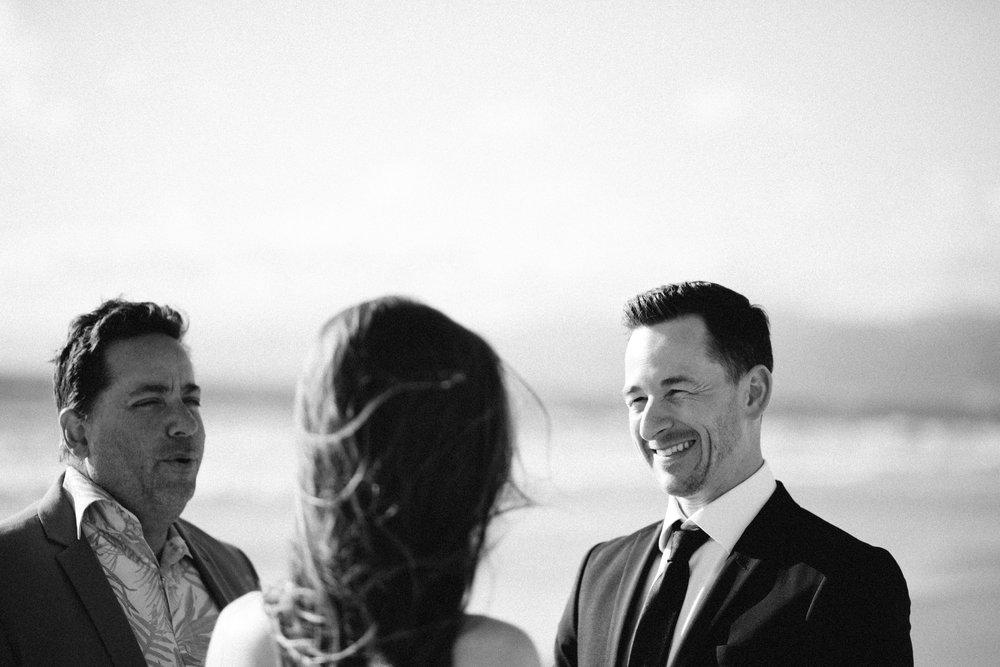 venice beach elopement-142.jpg
