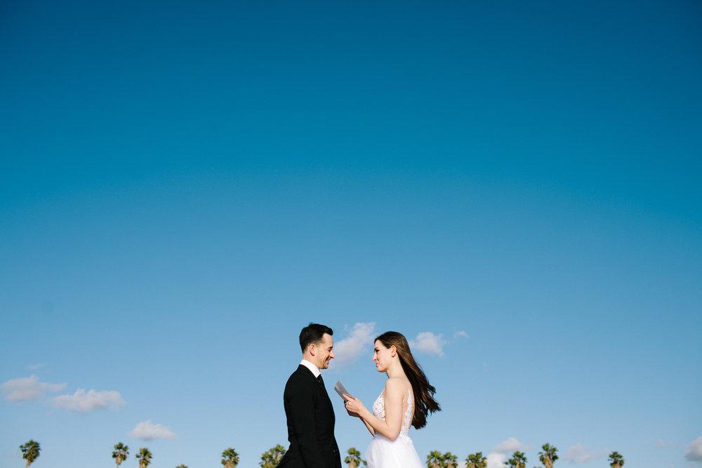 venice beach elopement-144.jpg