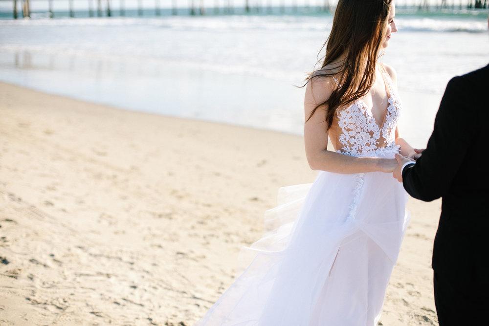 venice beach elopement-146.jpg