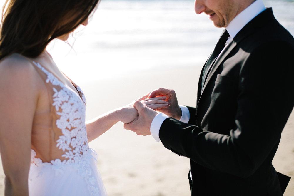venice beach elopement-147.jpg