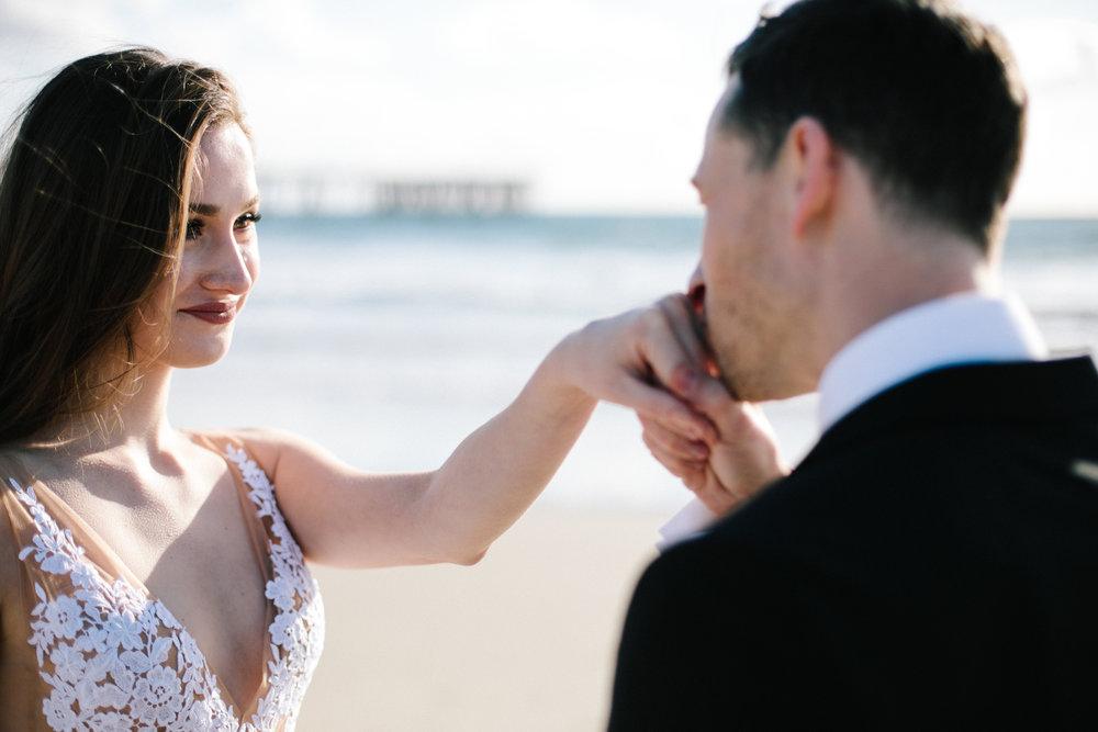 venice beach elopement-148.jpg