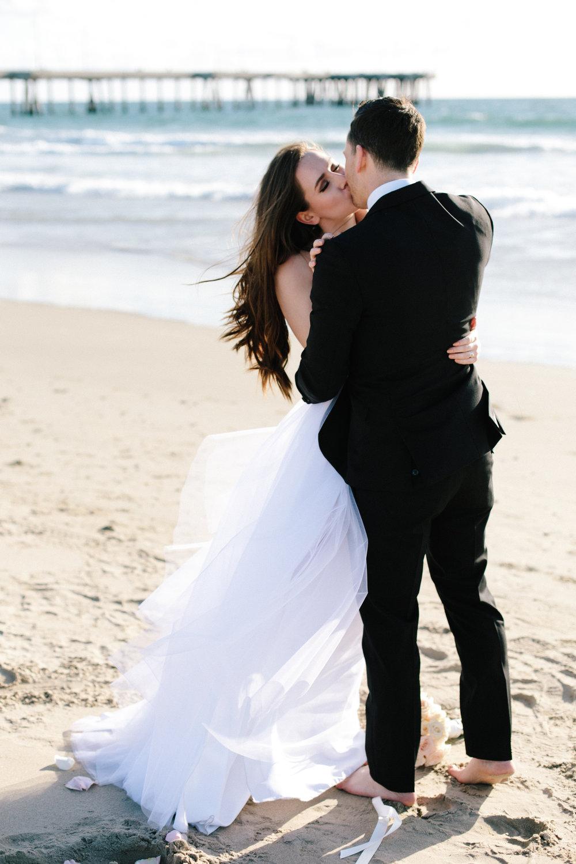 venice beach elopement-151.jpg