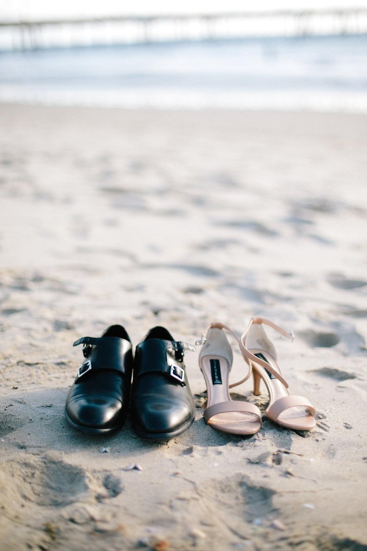 venice beach elopement-152.jpg