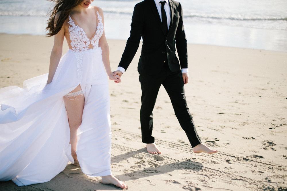 venice beach elopement-154.jpg