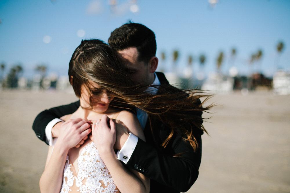venice beach elopement-155.jpg