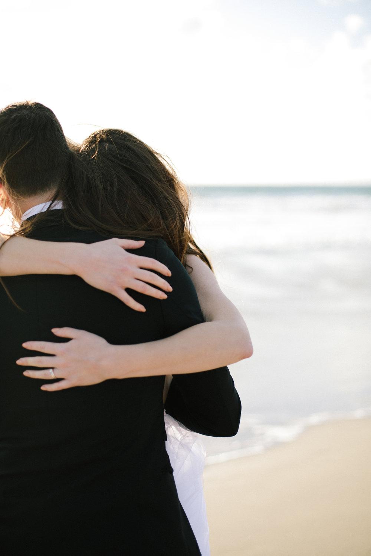 venice beach elopement-158.jpg