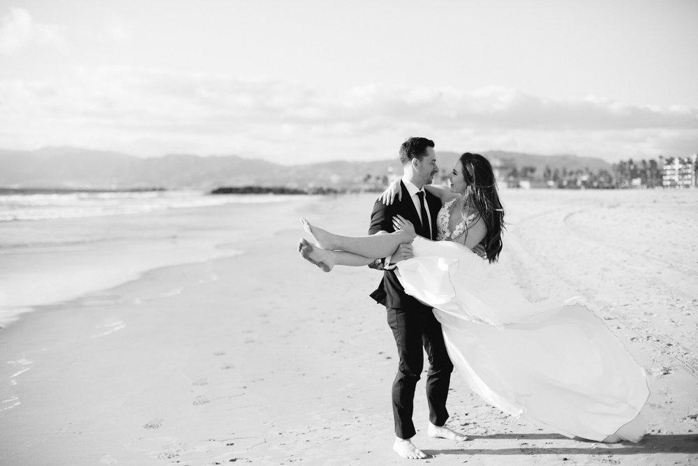 venice beach elopement-159.jpg
