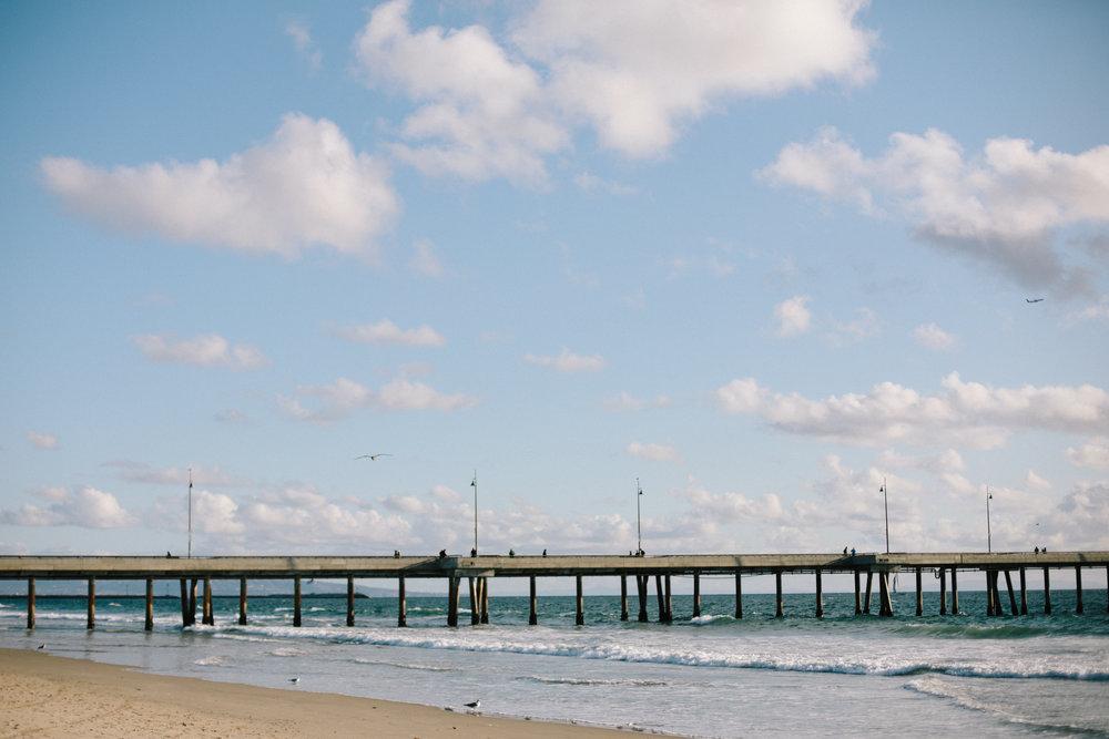 venice beach elopement-161.jpg