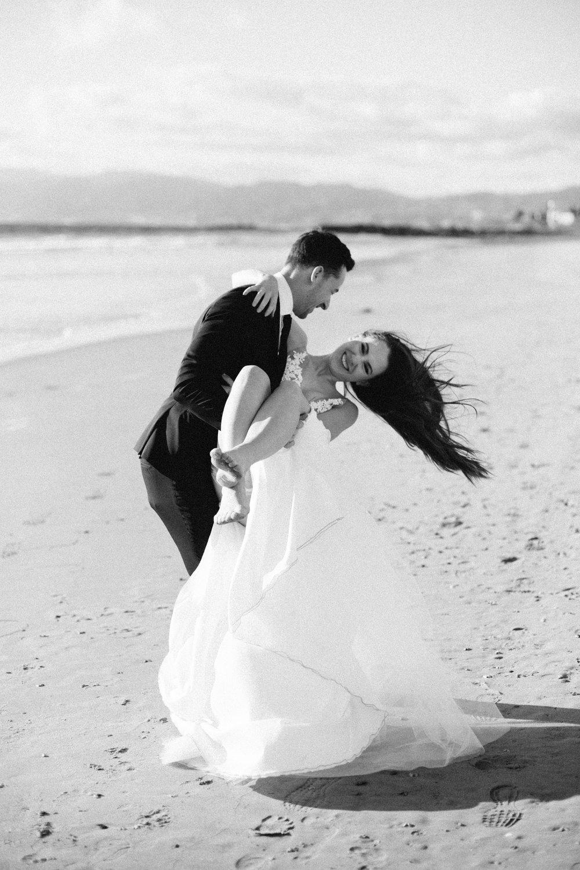 venice beach elopement-160.jpg