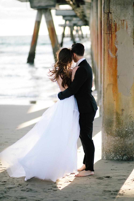 venice beach elopement-162.jpg
