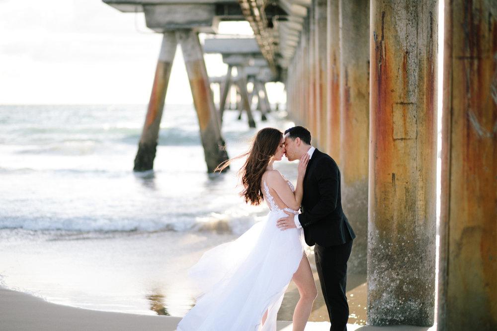 venice beach elopement-164.jpg