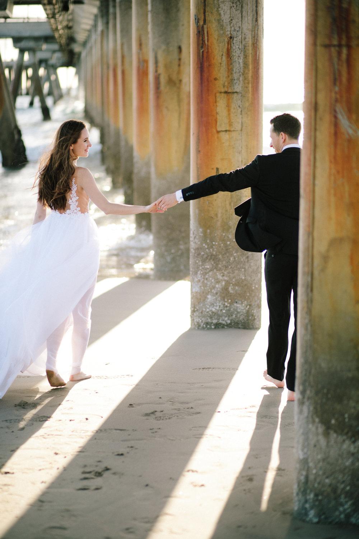 venice beach elopement-163.jpg