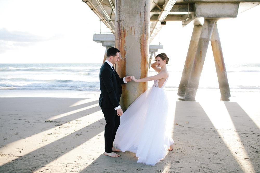 venice beach elopement-165.jpg