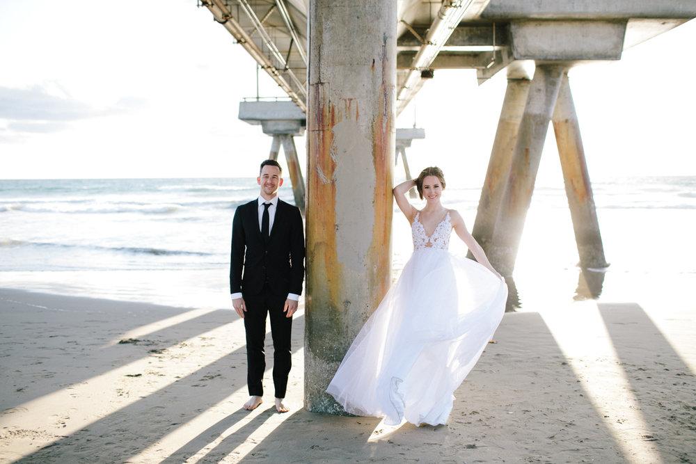 venice beach elopement-166.jpg