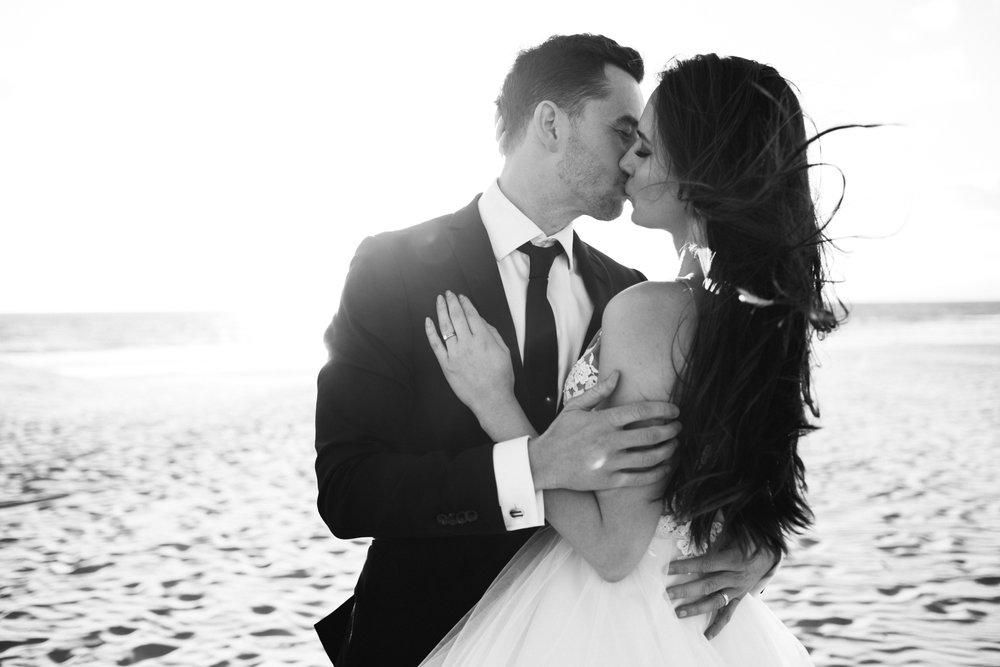 venice beach elopement-167.jpg
