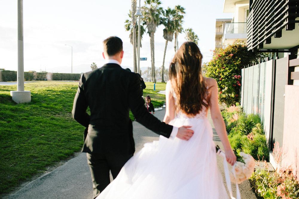 venice beach elopement-169.jpg