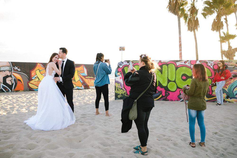 venice beach elopement-173.jpg