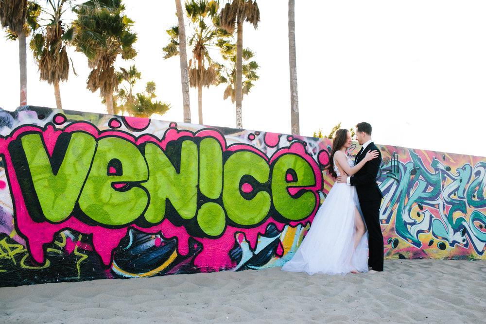 venice beach elopement-174.jpg