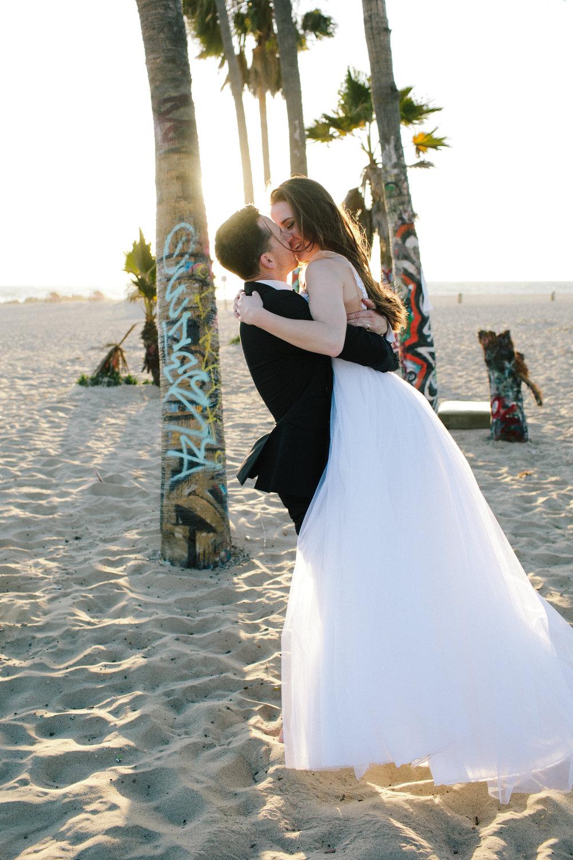 venice beach elopement-176.jpg