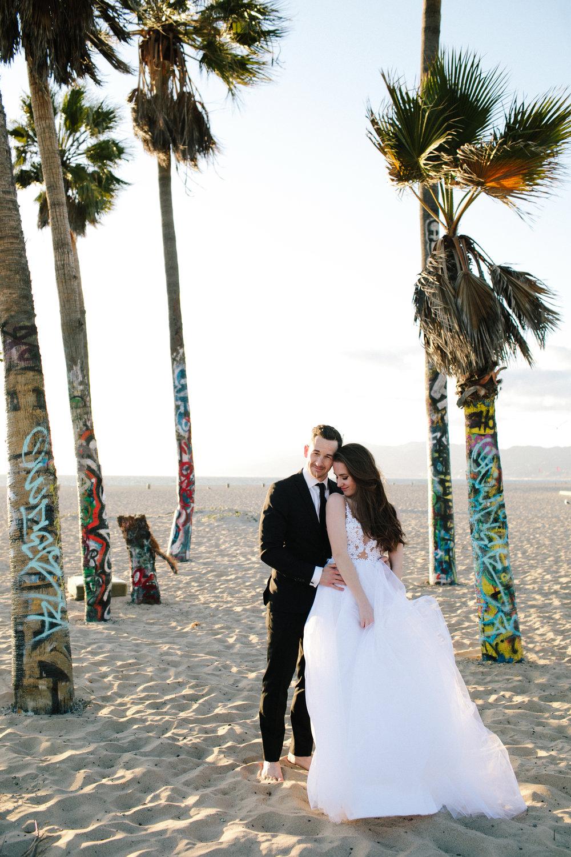 venice beach elopement-175.jpg