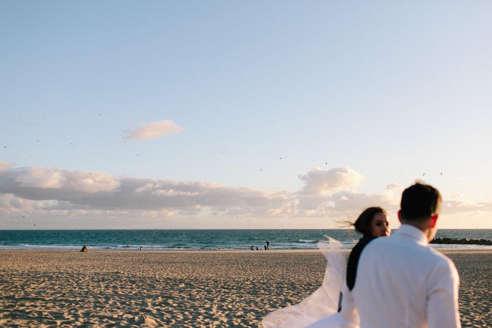 venice beach elopement-177.jpg