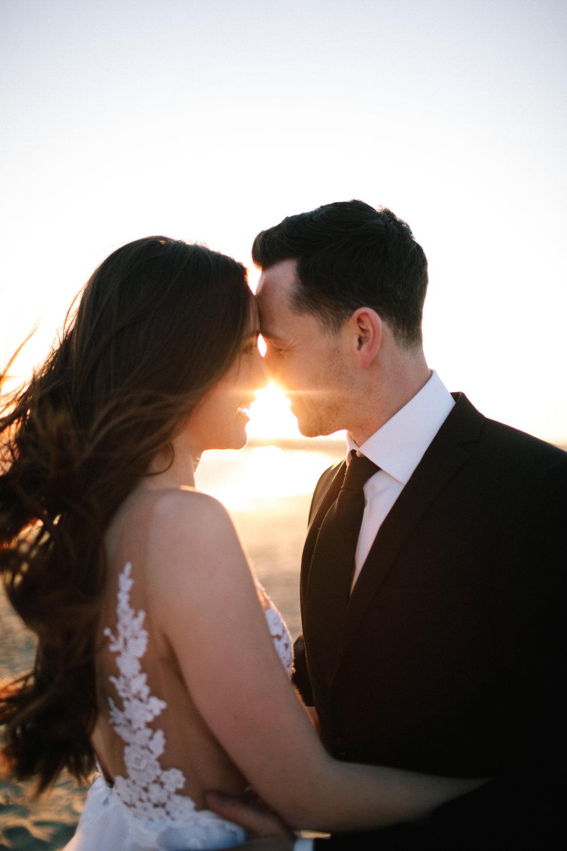 venice beach elopement-180.jpg