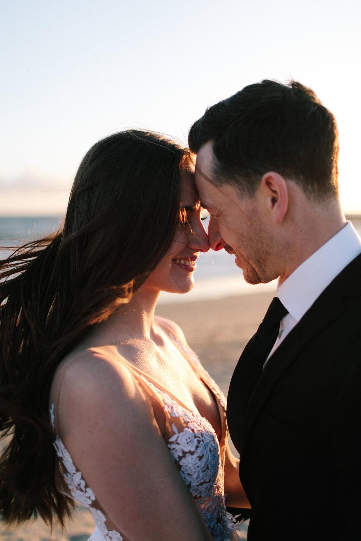 venice beach elopement-179.jpg