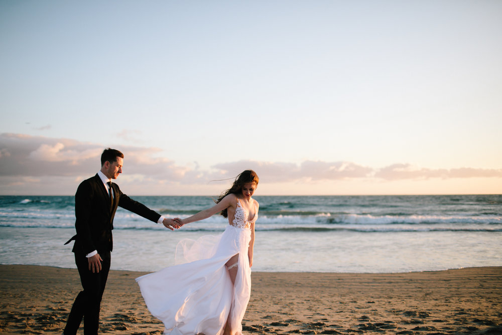 venice beach elopement-181.jpg