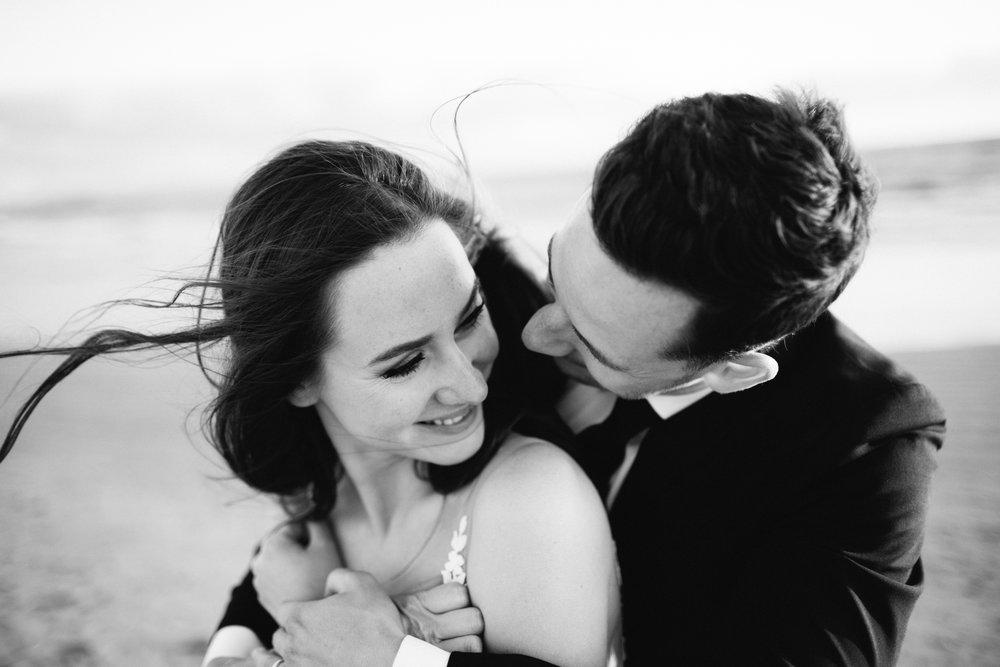 venice beach elopement-183.jpg