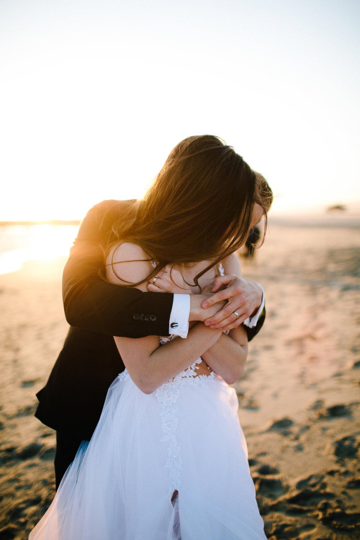 venice beach elopement-182.jpg