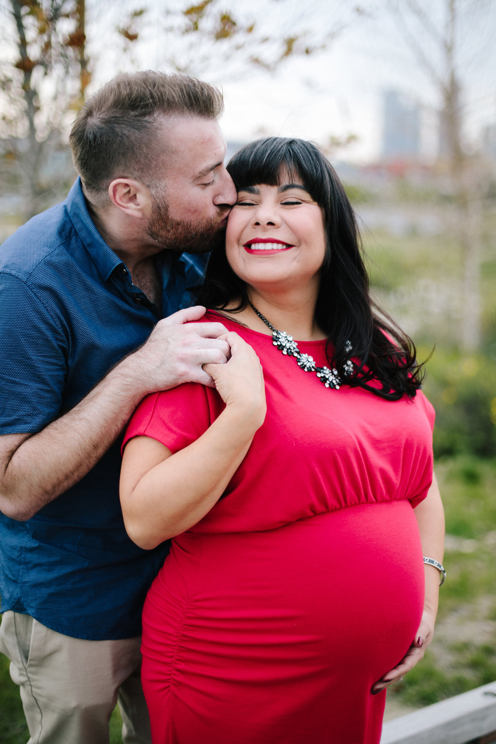 Los Angeles Maternity Photographer-107.jpg