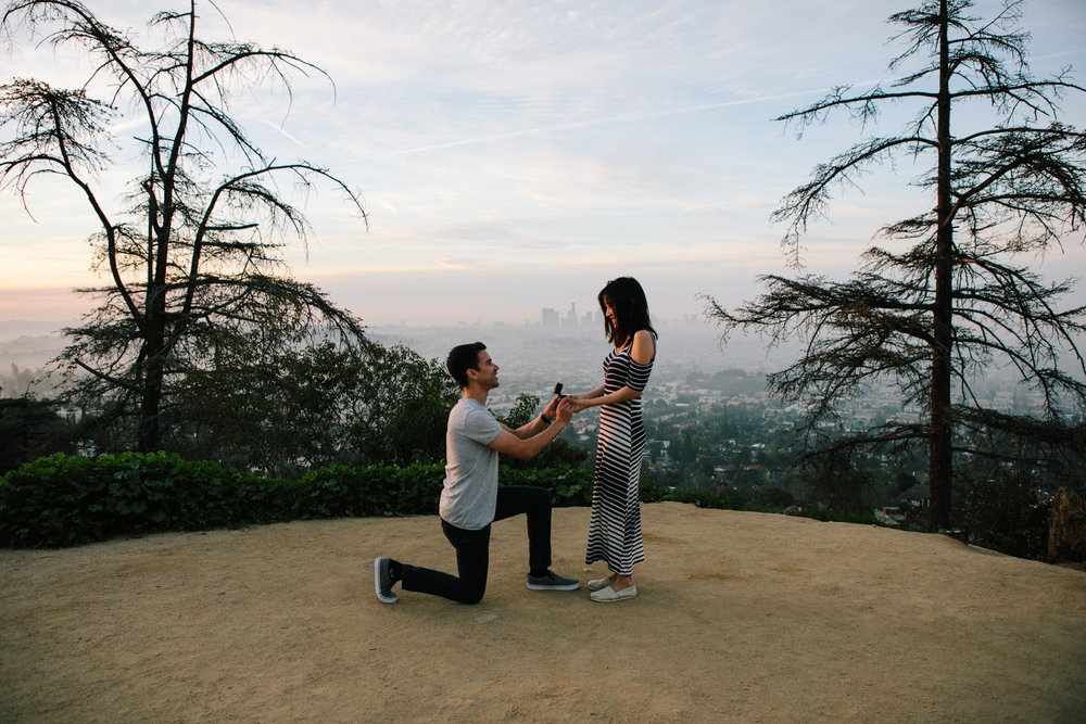 griffith observatory engagement-101.jpg