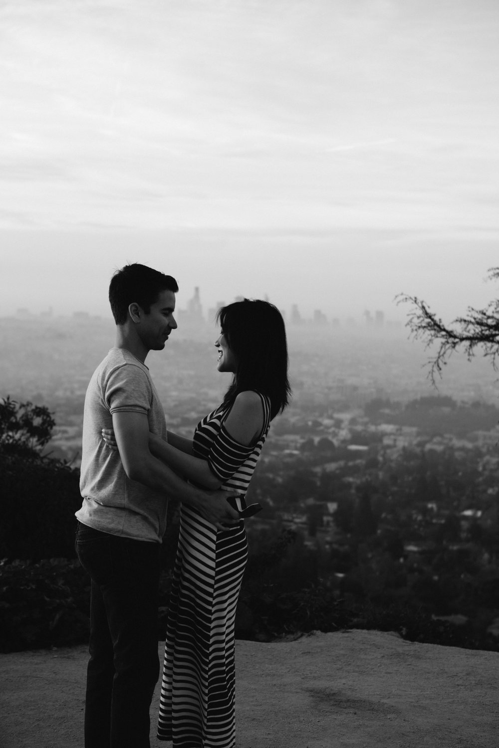 griffith observatory engagement-110.jpg