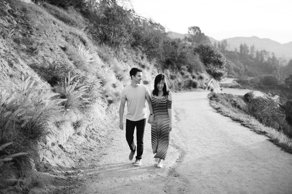 griffith observatory engagement-120.jpg