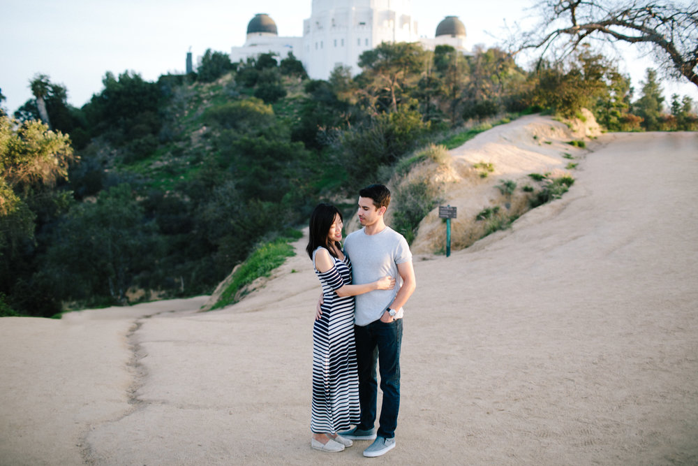 griffith observatory engagement-123.jpg