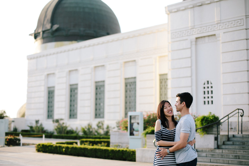 griffith observatory engagement-129.jpg