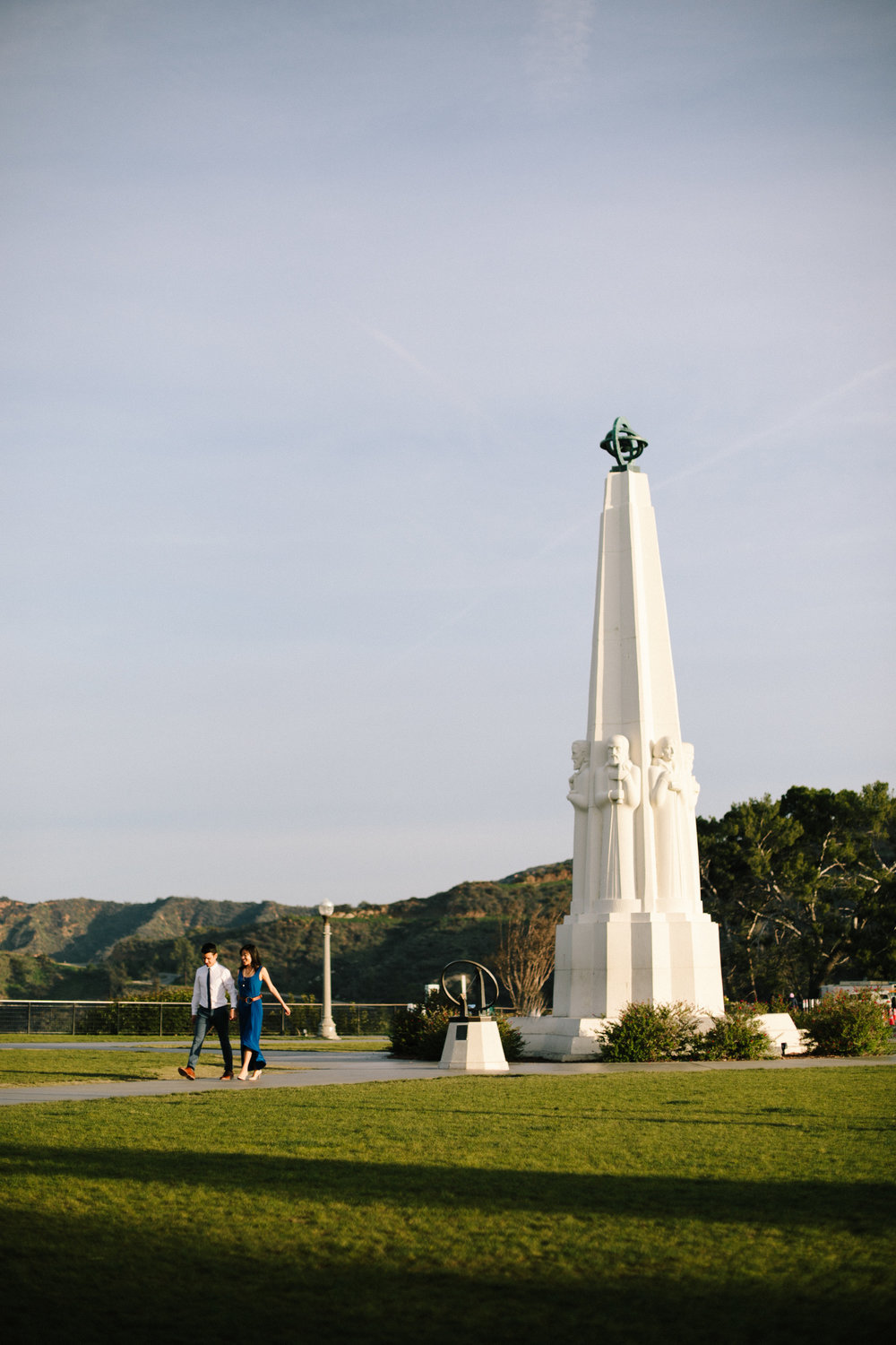griffith observatory engagement-132.jpg