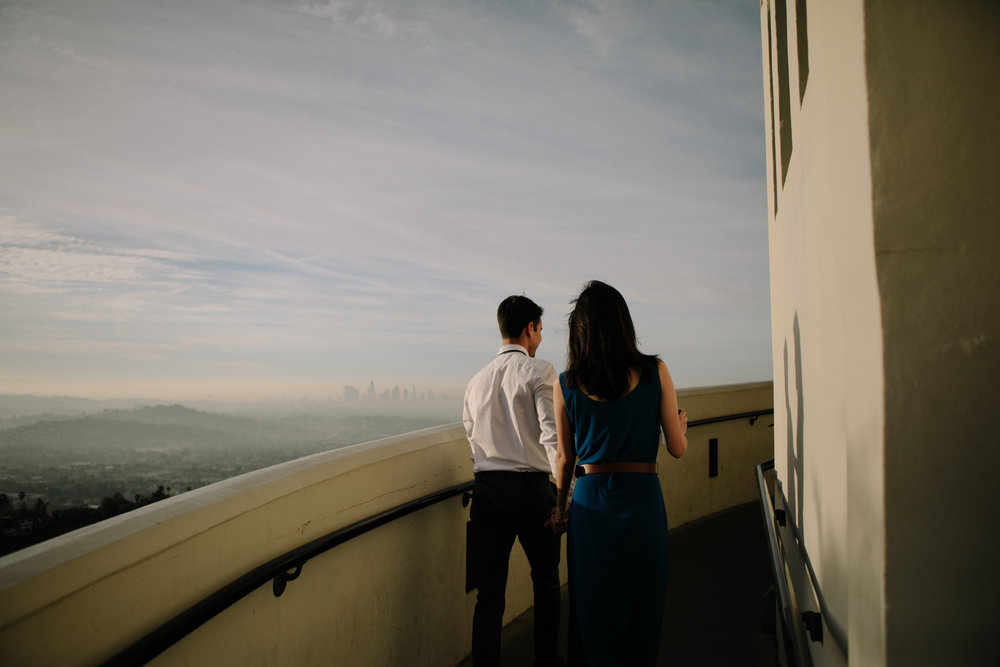 griffith observatory engagement-136.jpg