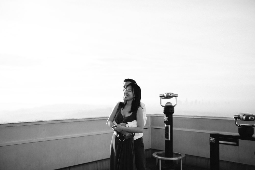 griffith observatory engagement-140.jpg