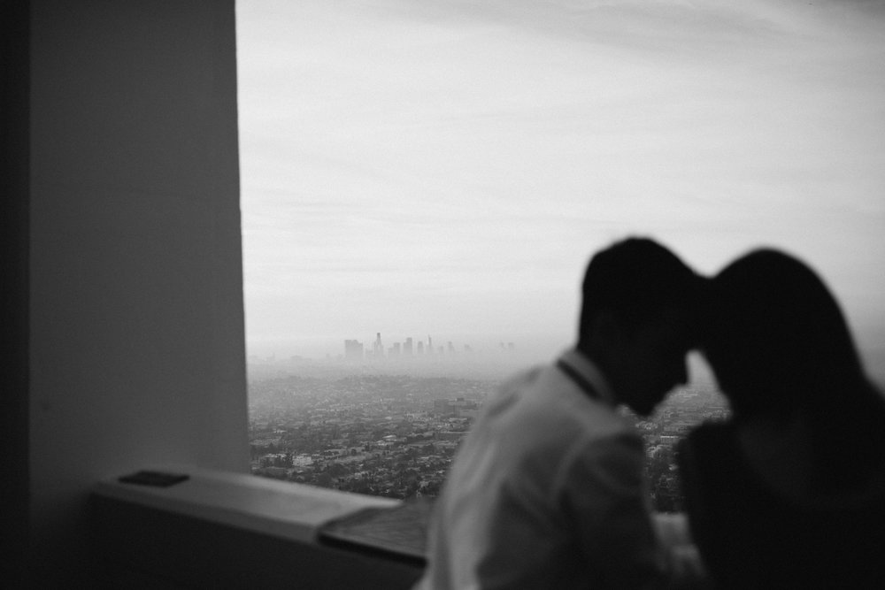 griffith observatory engagement-145.jpg