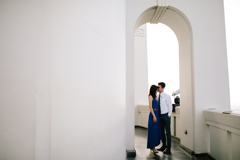 griffith observatory engagement-146.jpg