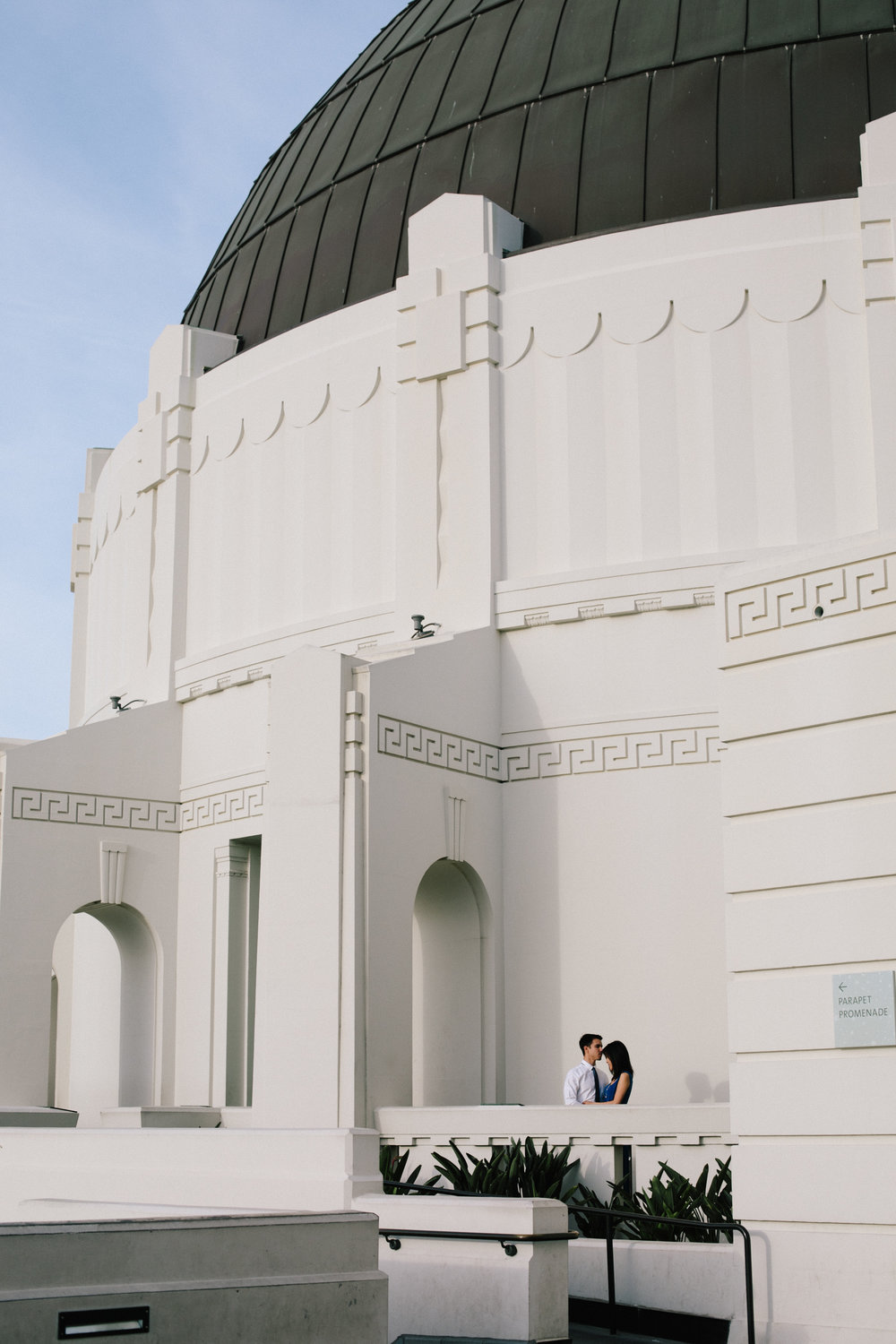 griffith observatory engagement-148.jpg