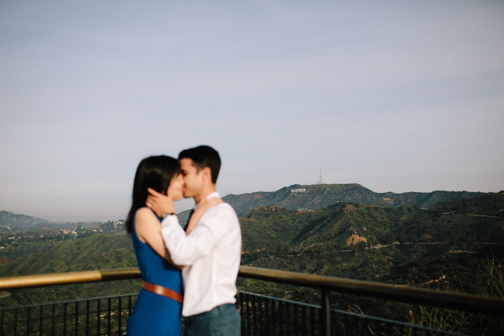 griffith observatory engagement-157.jpg