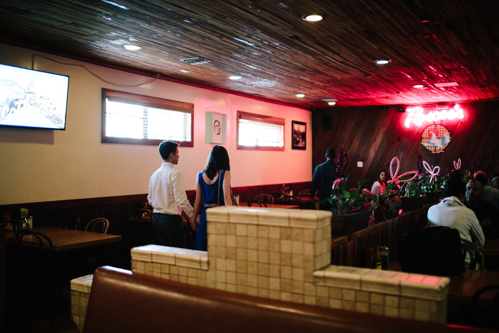 roscoes chicken and waffles engagement-104.jpg