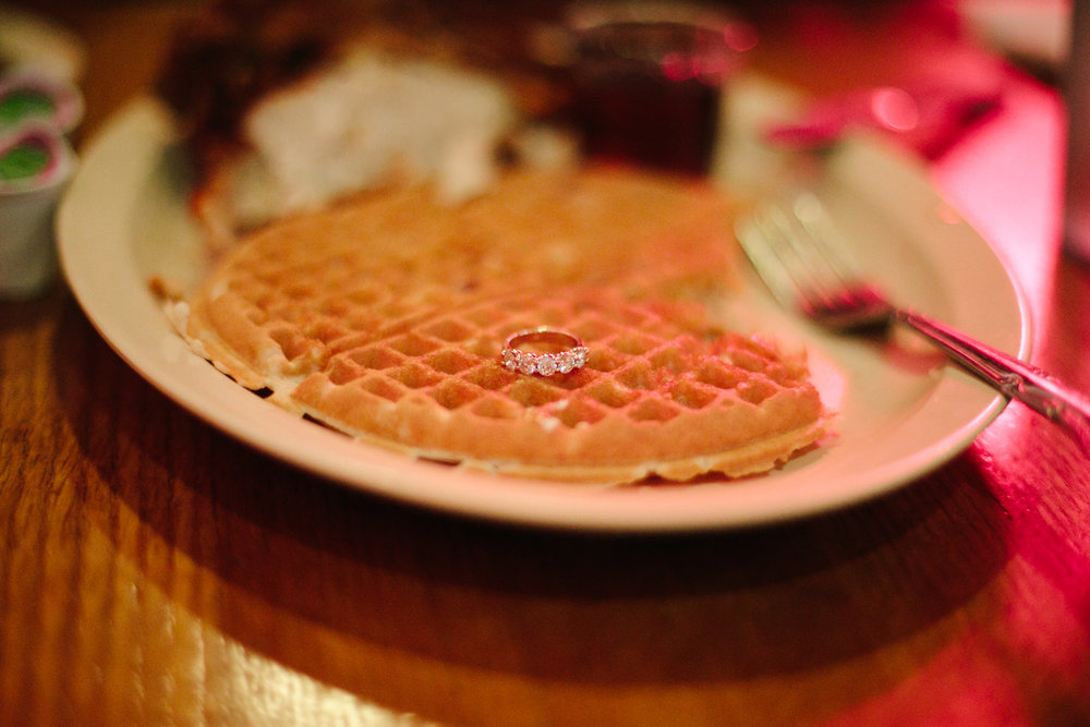 roscoes chicken and waffles engagement-119.jpg
