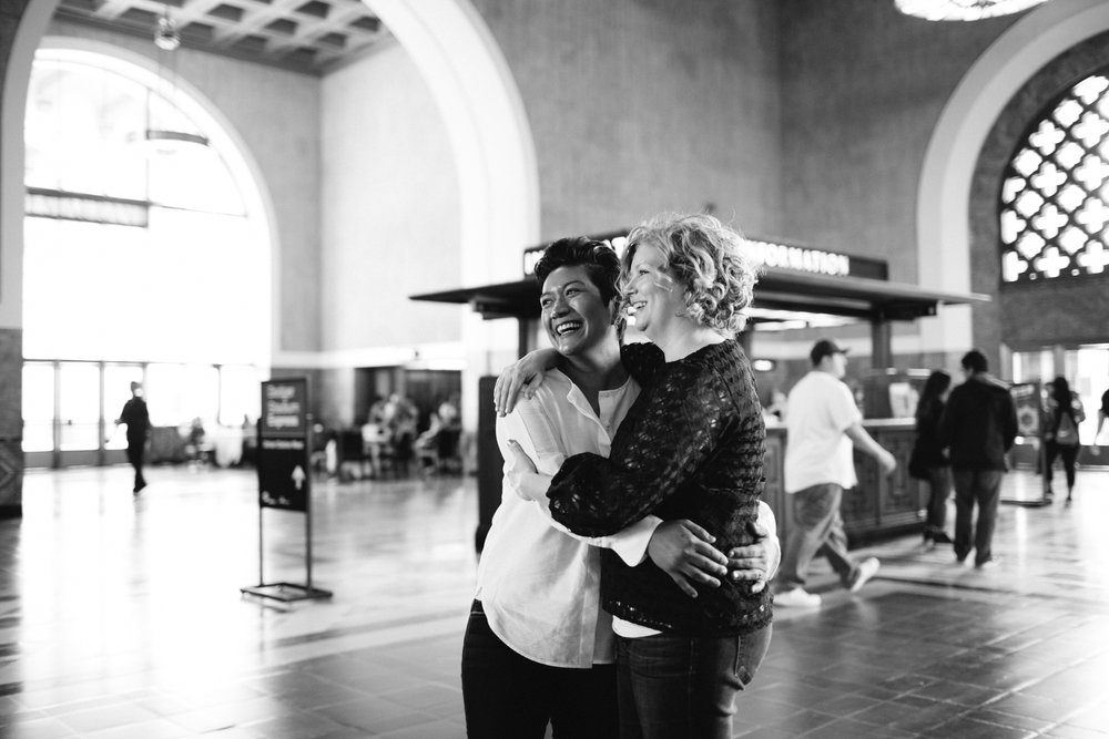 downtown los angeles engagement-105.jpg
